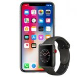 A New iPhone and New Apple Watch Set Up Guide