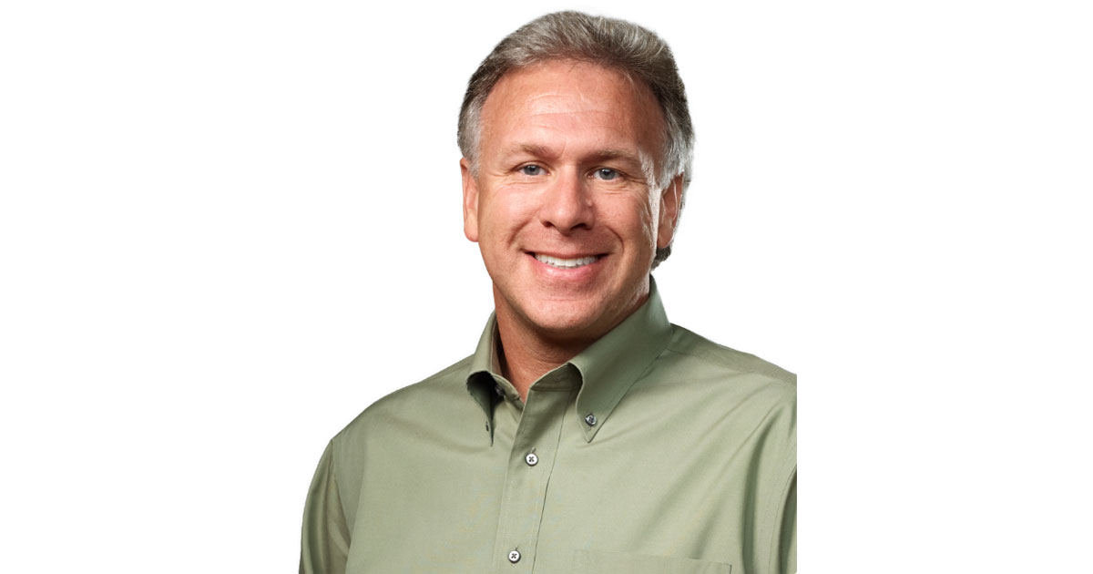 Phil Schiller Explains How Apple Reinvented The MacBook Pro Keyboard