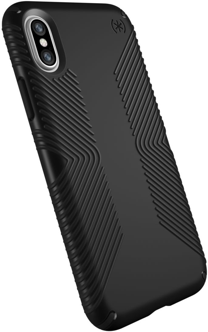 cheap for discount 5399b 54b8b 5 Drop-Protection Cases for iPhone X - The Mac Observer