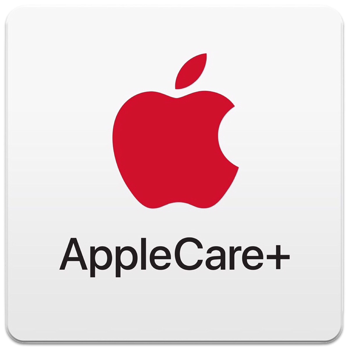 Get AppleCare+ for your iPhone X today.