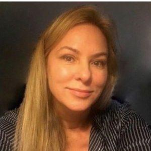 Gina Smith on Background Mode.