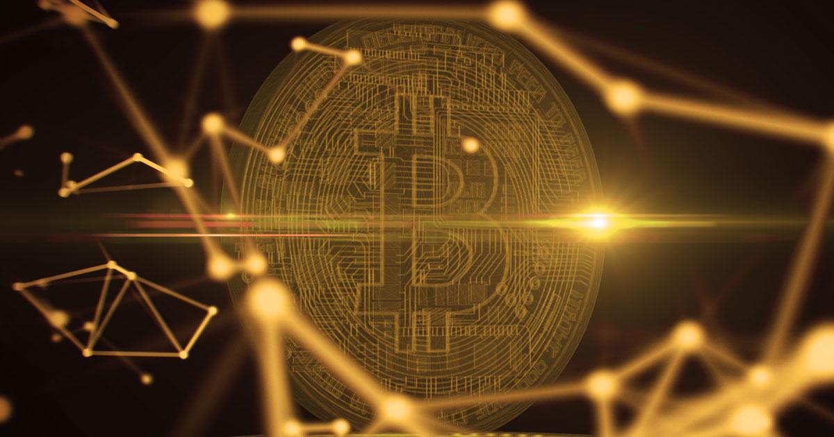 Ohio Firms can Pay their Taxes Using Bitcoin