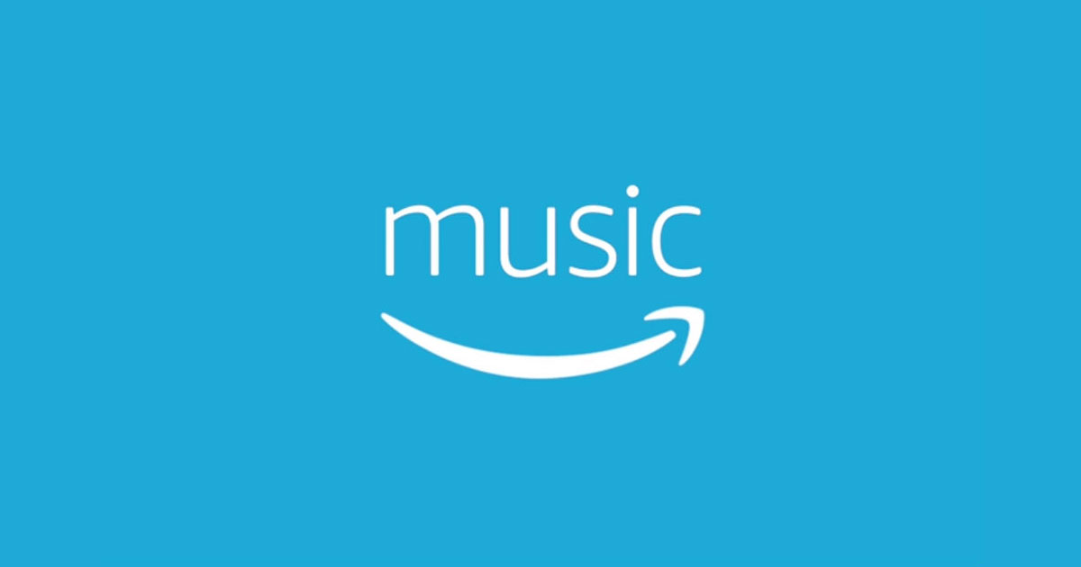 Amazon is Launching Hi-Fidelity Music Service