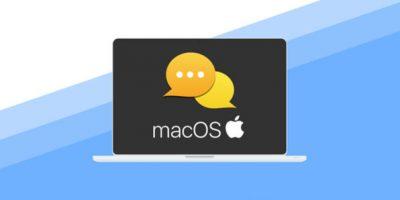 Comprehensive macOS Development