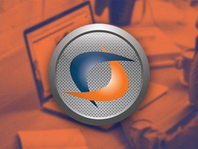 CrossOver 17 logo