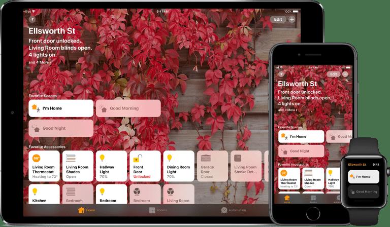 A HomeKit zero day has affected Apple customers.