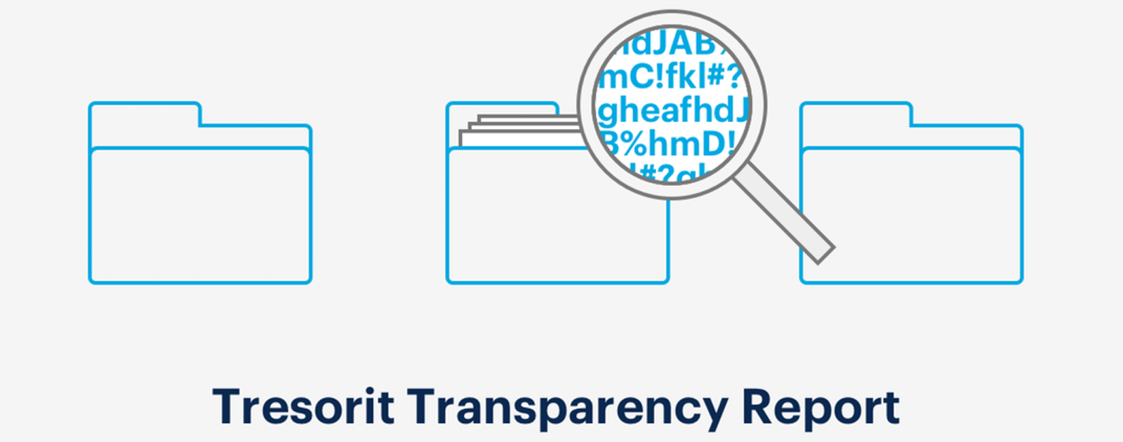Private Cloud Storage App Tresorit Releases First Transparency Report - The Mac Observer