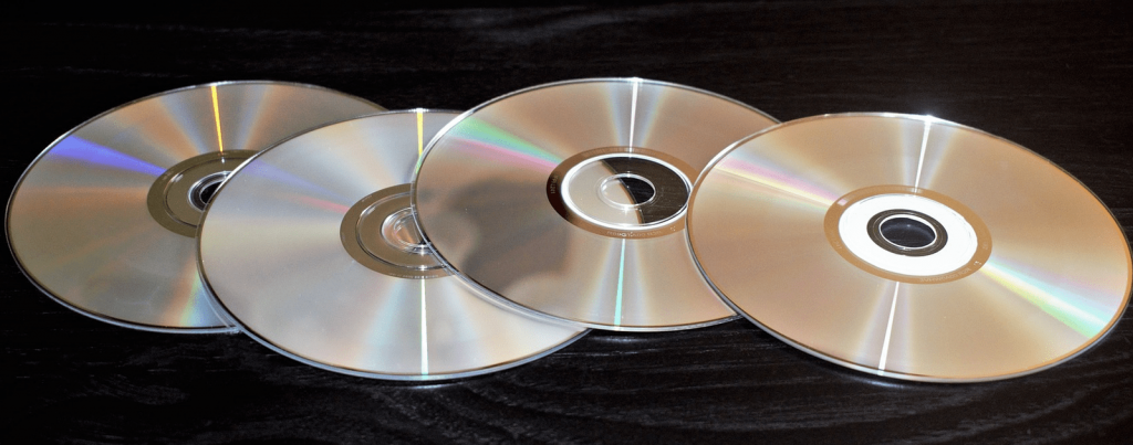 The State of Streaming Video vs  Blu-ray Discs - The Mac Observer