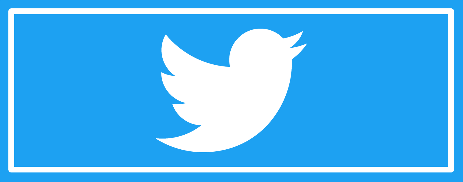 Why Twitter Has a Free Speech Problem