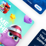 App Store 2017 Sales Set New Year's Day Record of $300 Million