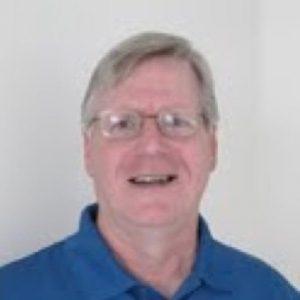John Kirk on Background Mode.