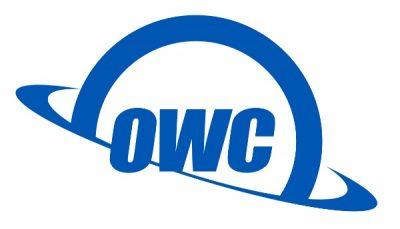 Other World Computing / MacSales.com