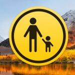 macOS: Configuring Time Limits for Your Kid's Mac