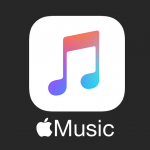 Here's Why Apple Music Beats Spotify at its own Game