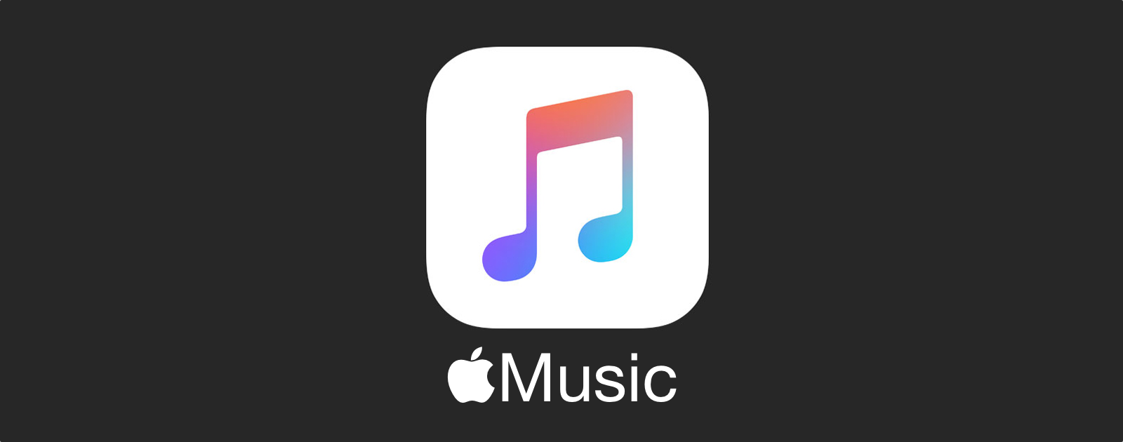 Apple Music For Android Gets Dark Mode