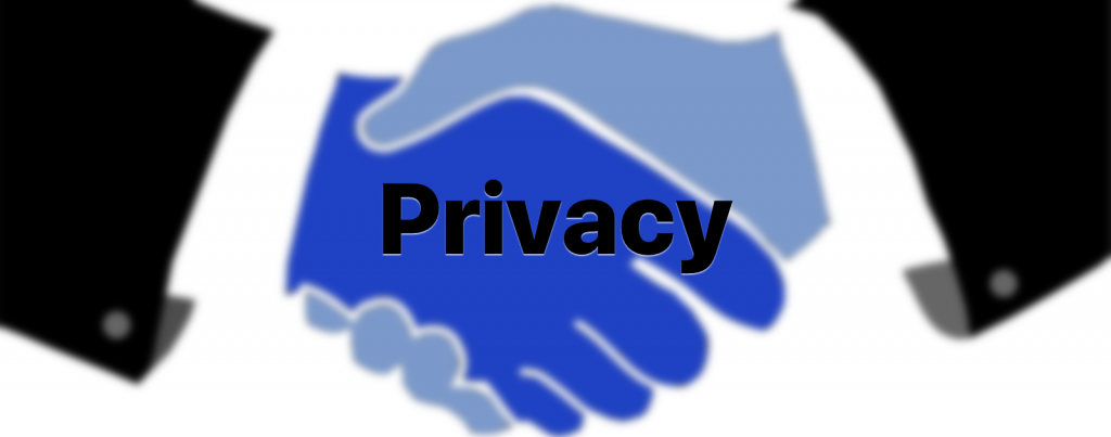 EU Privacy Waves