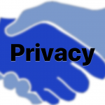 California's New Privacy Law Comes into Force Today