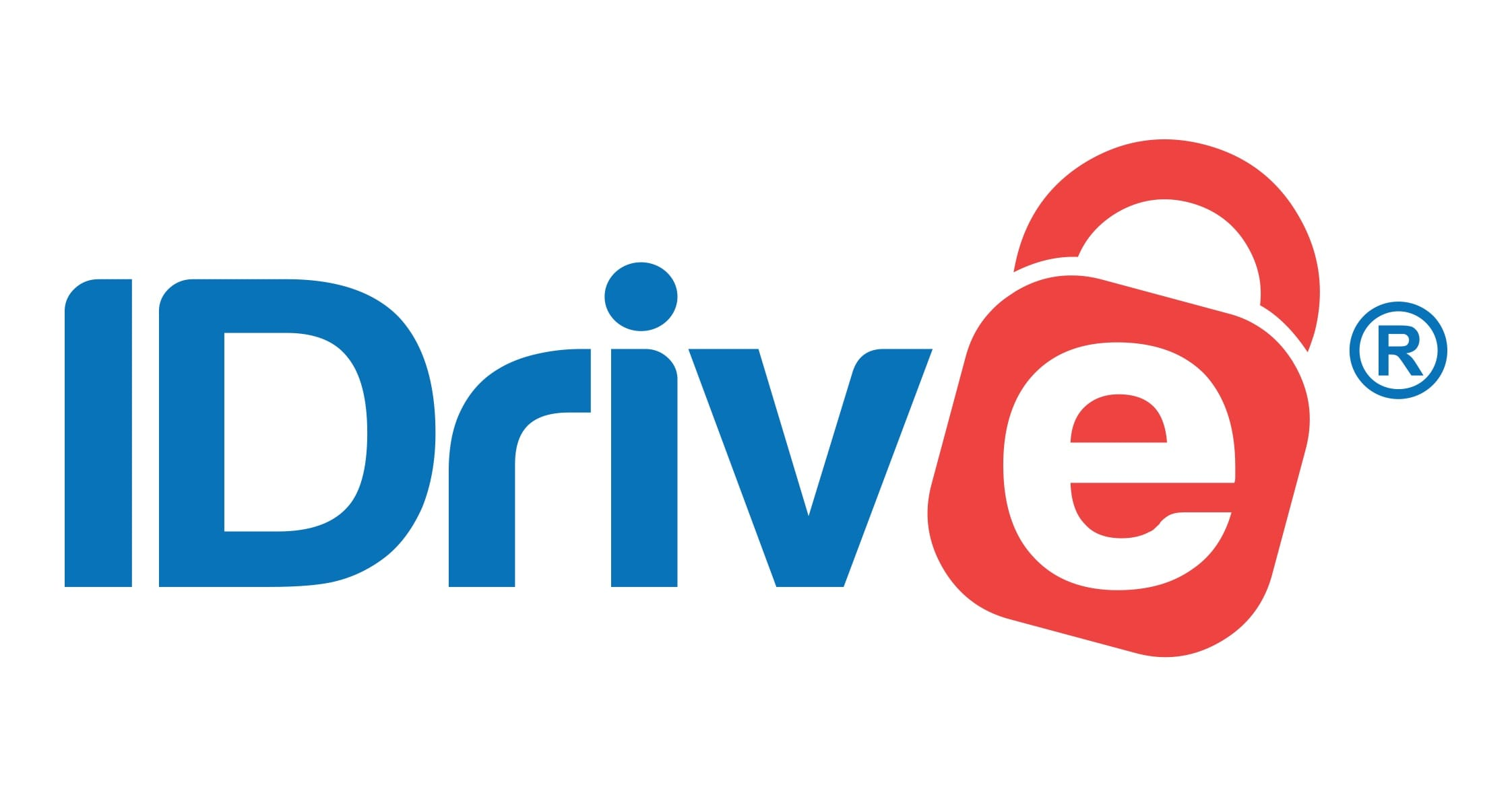 IDrive: Secure Cloud Backup for Your Mac, First Year Just $6.95 for 2TB. 90% off! (Sponsor)