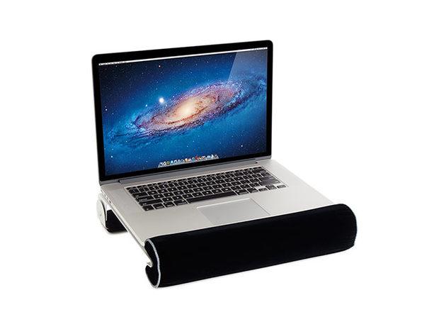 iLap Laptop Stand: $36.99