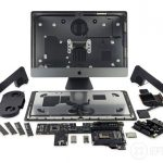 iFixit iMac Pro Teardown Shows What Is and Isn't Upgradable