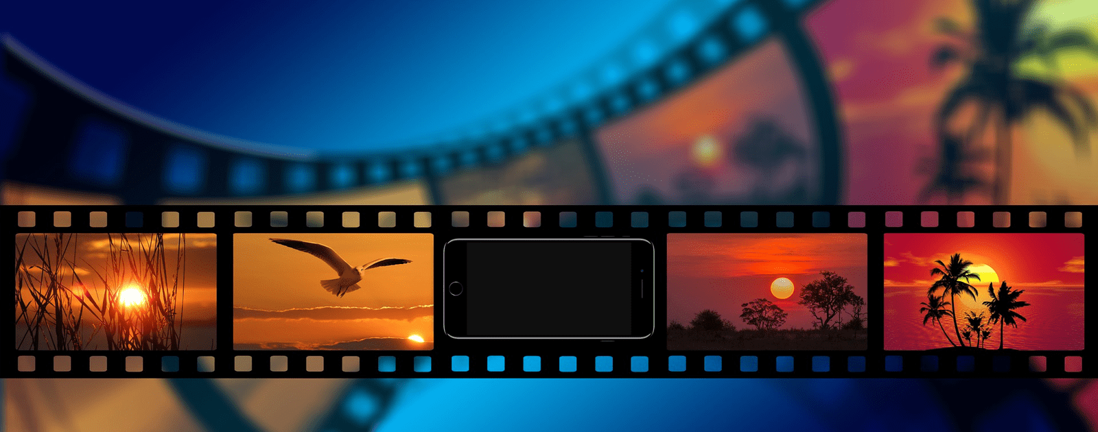 the use of crosscutting in oceans eleven a movie by steven soderbergh Ocean's eleven is an american caper film it is directed by steven soderbergh and produced by the late jerry weintraub ocean's wiki is a fandom movies community.