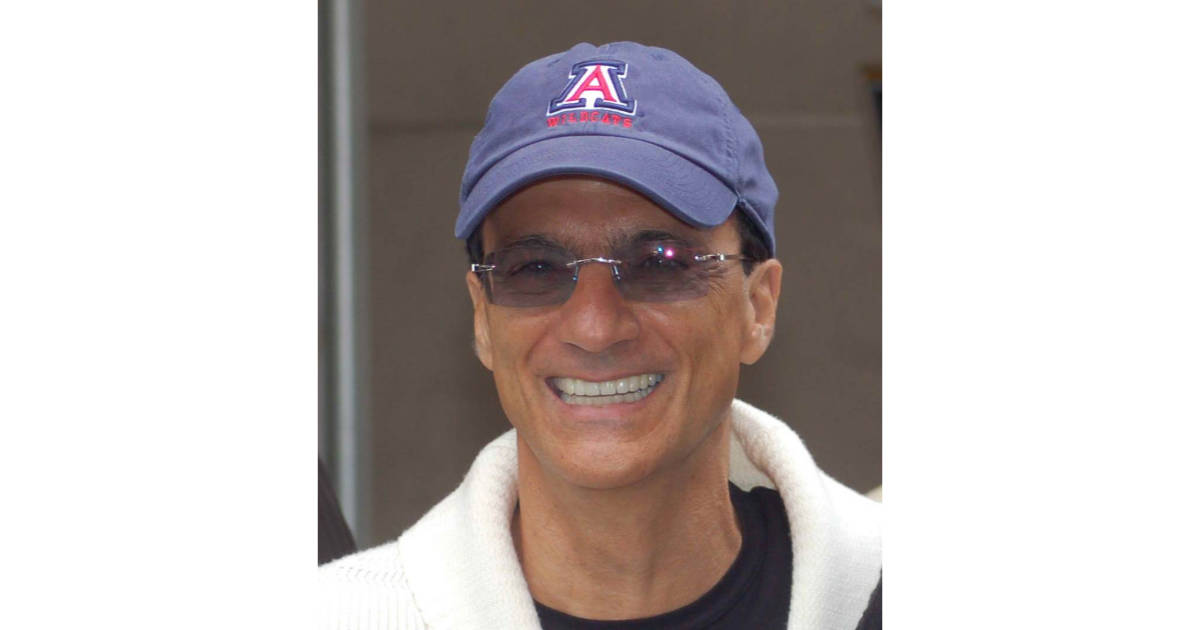 Jimmy Iovine Reportedly Leaving Apple Music This Year