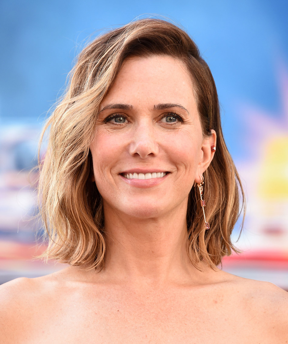 Kristen Wiig nudes (41 photos), hot Topless, Instagram, underwear 2019