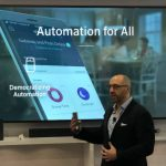 CES – Xfinity Bringing Smart Home Automation to the Masses