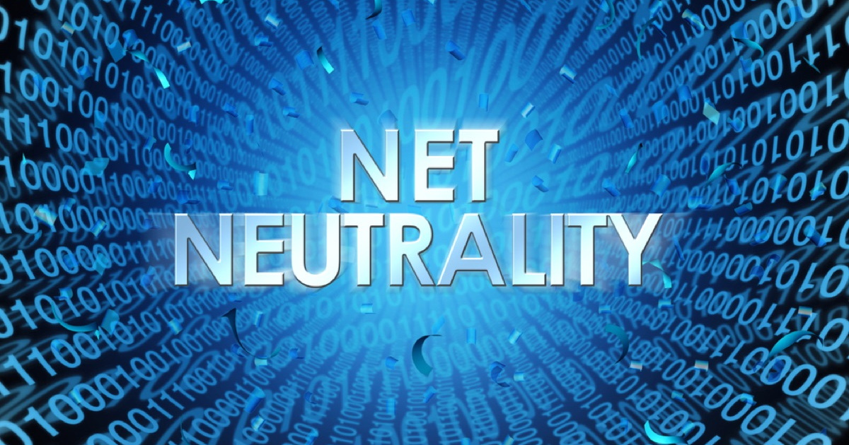 The Feds Will Have a Tough Time Blocking California's Net Neutrality Law