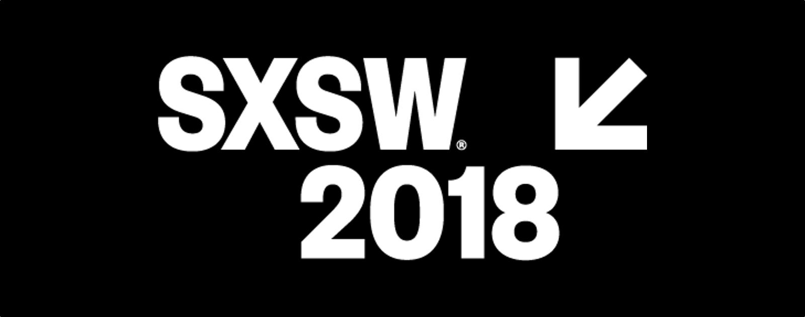SXSW Accelerator Pitch logo.