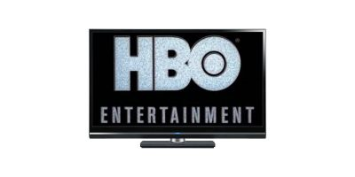 HBO on television