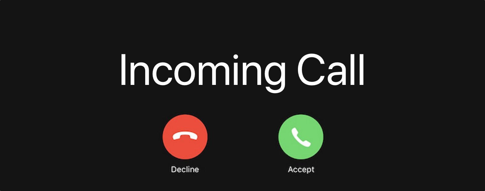 Phone Calls Are Dead. Is Voice Chat the Future?