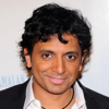 Image of M. Night Shyamalan, who joins the expanding Apple TV guide.