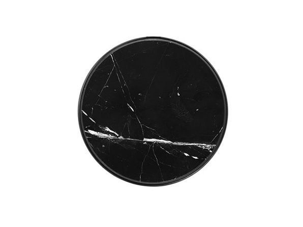 Takieso Marble Qi Wireless Charger: $69