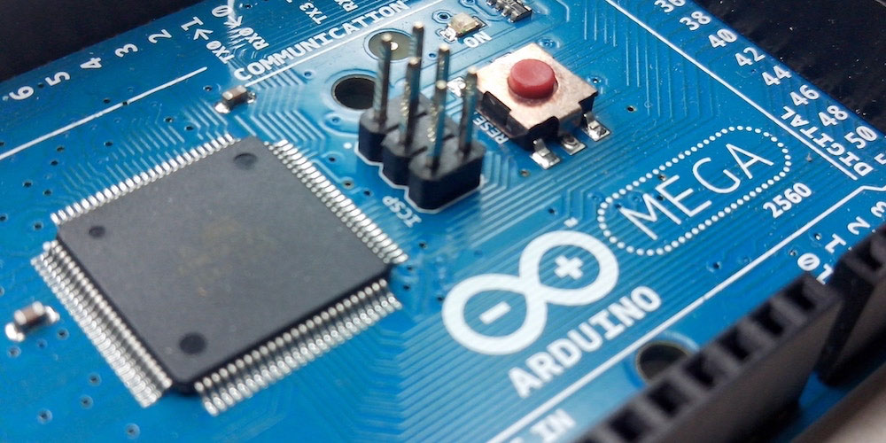 Pay What You Want for the 2018 Arduino Enthusiast E-Book Bundle