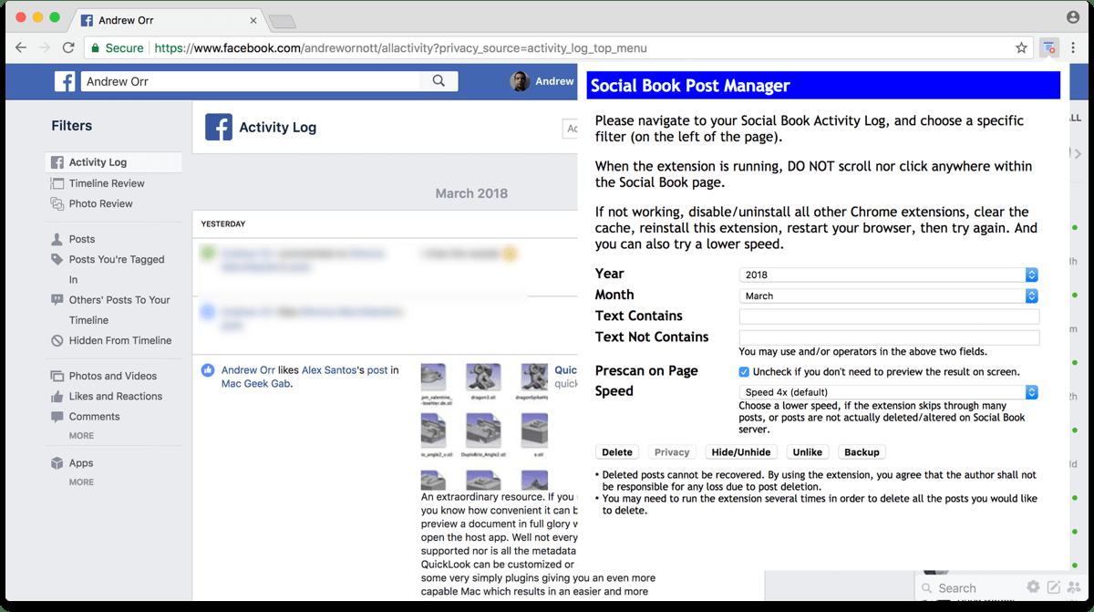 Www facebook com login or sign up q