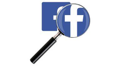 FTC Facebook privacy investigation