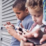 Britain Wants Strict Privacy Rules for Kids