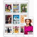 Apple Drops Texture Monthly Subscription Price to $9.99