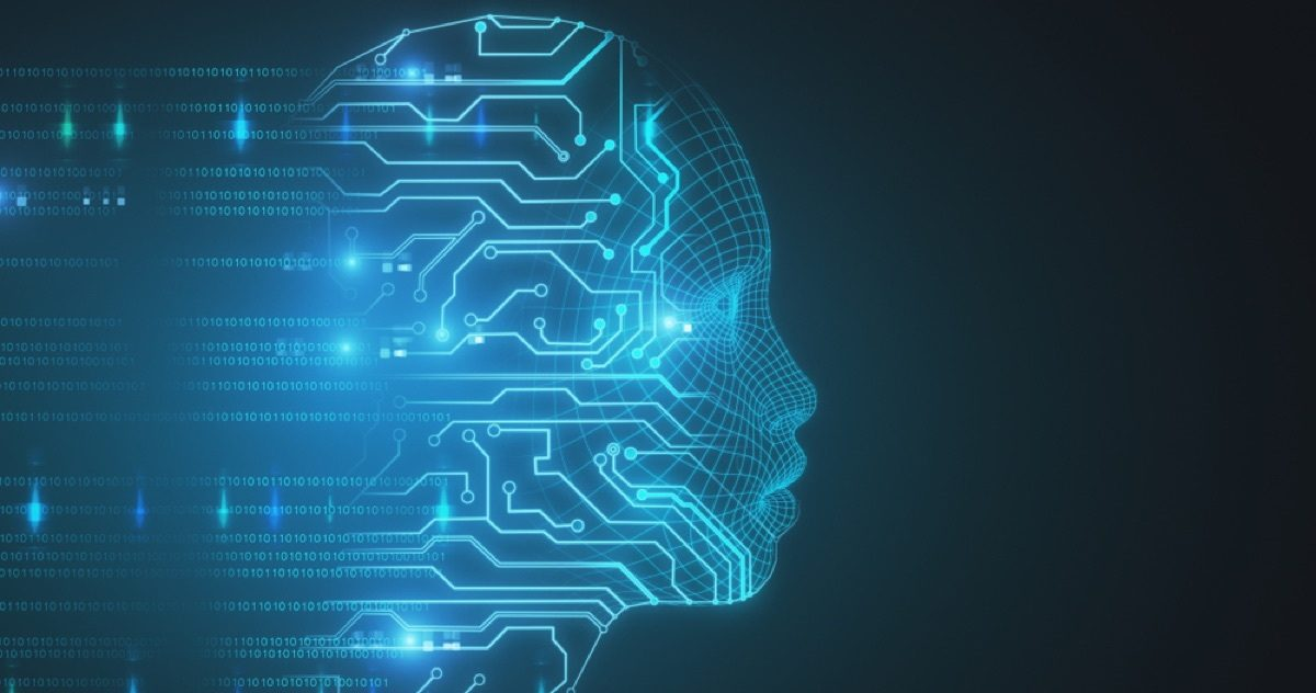 when artificial intelligence becomes human intelligence