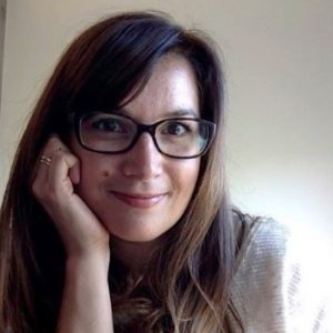 Dr. Chiara Mingarelli
