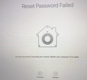 Handling a Crashed Startup Disk Gracefully - The Mac Observer