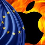 EU Tax Bill 'Defies Reality and Common Sense,' Says Apple
