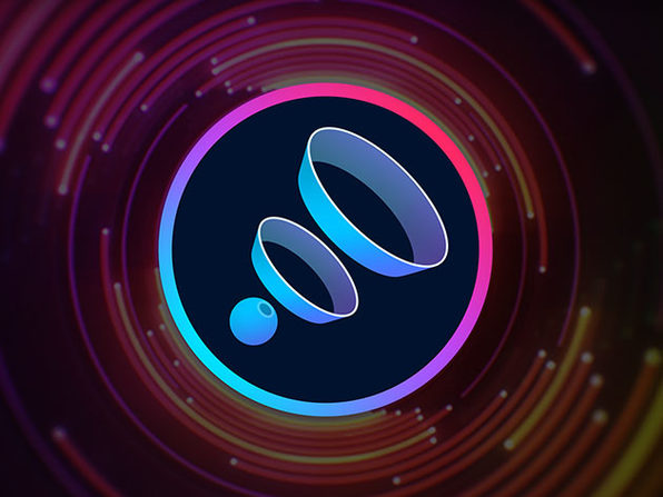 Boom 3D Virtual Surround Audio for Mac: $7.99
