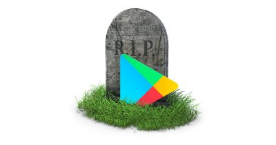 Google Play Music shutting down for YouTube Remix