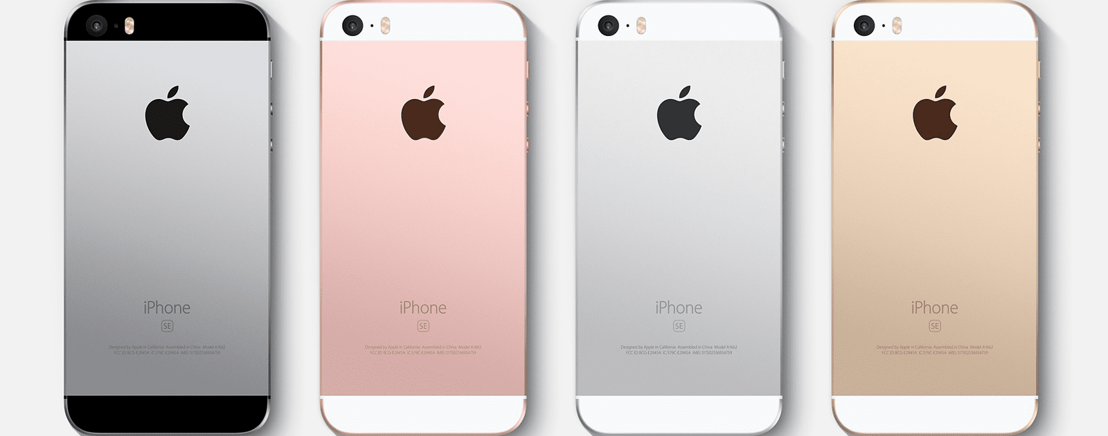 iPhone SE2 Will be 'Key Growth Driver' in 2020