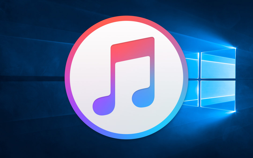 DownloadBureau | iTunes Finally Launches via the Microsoft