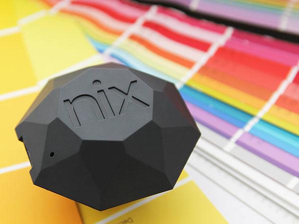 Nix Pro Color Sensor: $249