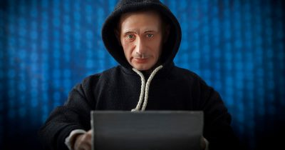 TMO's Dramatic Reenactment of a Typical Russian Hacker