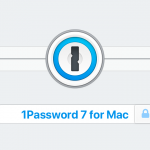 BGR Claims Apple Will Acquire AgileBits and 1Password
